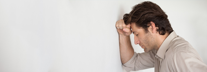 Chiropractic Port St. Lucie FL Anxiety And Depression