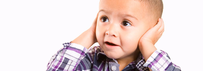 Chiropractic Port St. Lucie FL Ear Infections